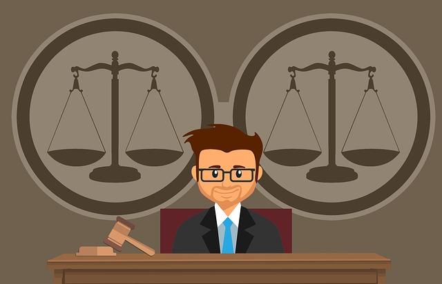 להיות עורך דין אלה השלבים בדרך למשרה המבוקשת