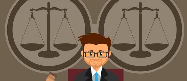 להיות עורך דין: אלה השלבים בדרך למשרה המבוקשת