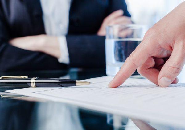 התיישנות רשלנות רפואית והתיישנות תביעות ביטוח