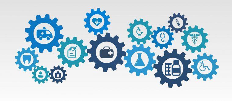 5 טיפים חשובים לבחירת ביטוח סיעודי