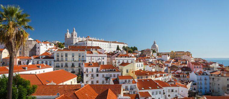 הוצאת אזרחות פורטוגלית: מדוע חשוב להיעזר בעורך דין?