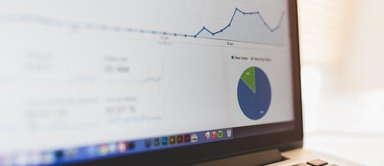 קידום אתרים משפטיים – דגשים חשובים