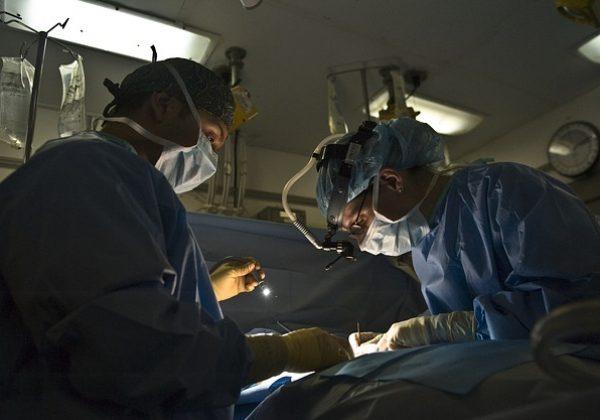 ייעוץ מעורך דין לרשלנות רפואית