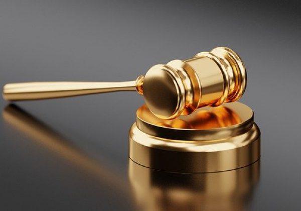 קידום אתרים לעורכי דין ב5 צעדים