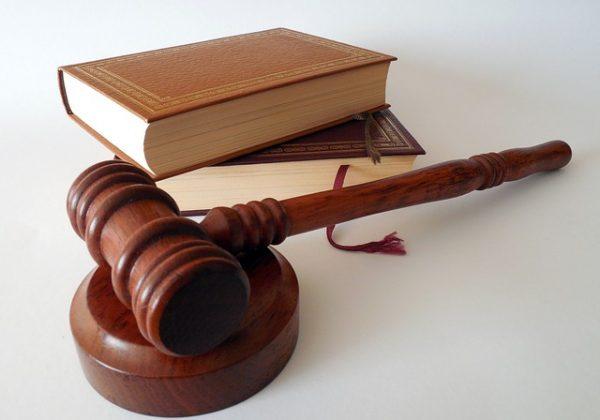 שיווק עורכי דין: 5 דרכים לשיווק המשרד שלך