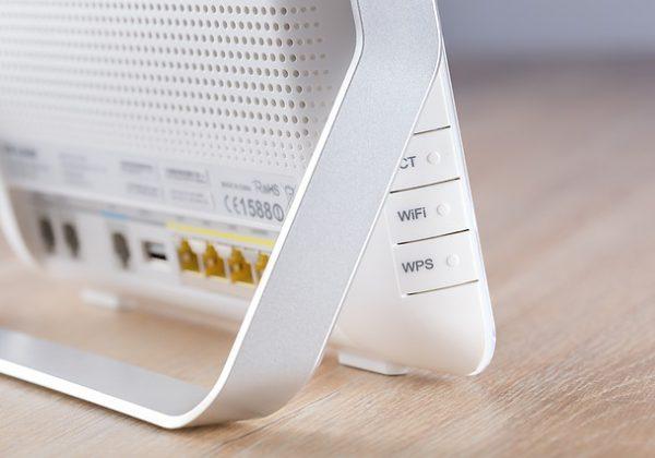 החל מ-2022, יבוטל הפיצול בין ספק לתשתית אינטרנט: מה אתם צריכים לדעת בנושא?